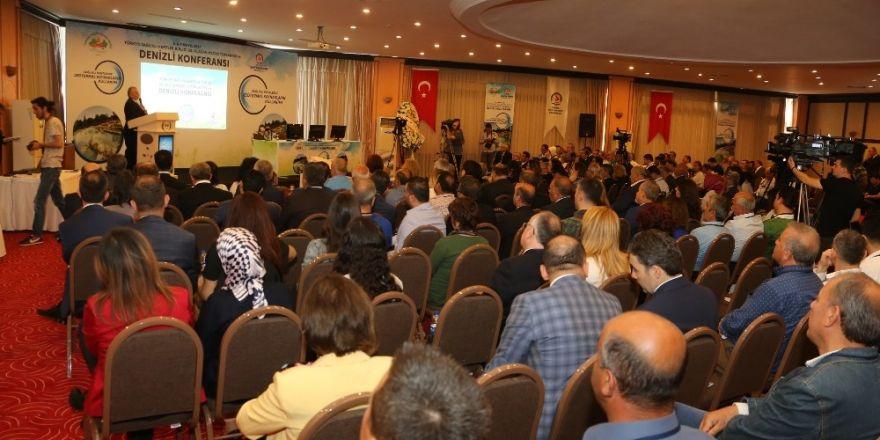 Sağlıklı Kentler Birliği 26. Olağan Meclis Toplantısı tamamlandı