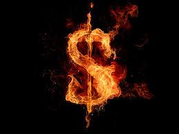 Dolar'ın Fiyatı 2,57 geriledi