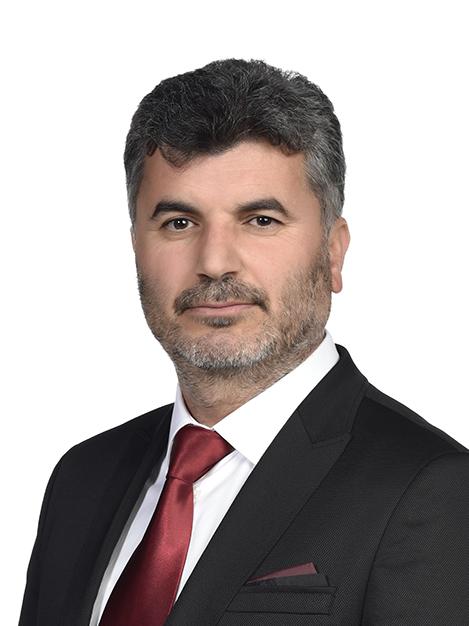 Pendik belediye başkan yardımcısı Atakan Yüce kimdir, nerelidir?