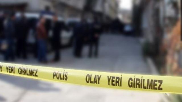 Sondakika.. İstanbul Fatih'te kuyumcu soygunu! 4 kilo altınla..