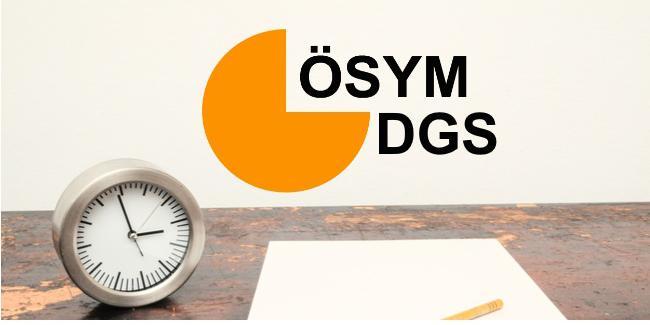 DGS geç başvuru nasıl yapılır? DGS ücret ödemesi nasıl yapılır?