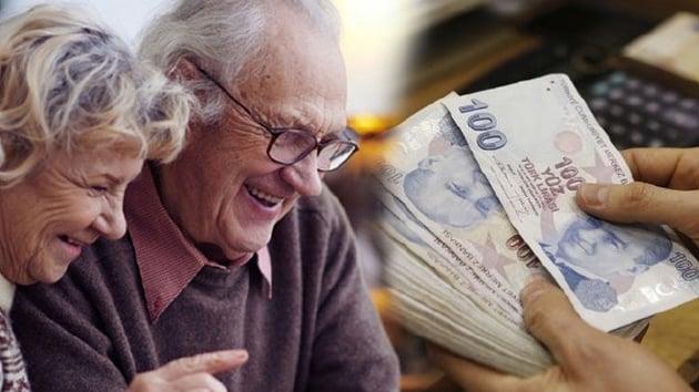 Eksik primi olan çalışanlara, emeklilik için 2 büyük formül!