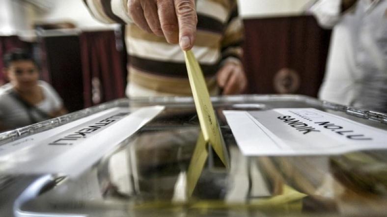 İstanbul'da şüpheli oy sayısı açıklandı! Tam 20 katı...