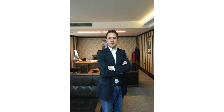 """Batuhan Yaşar: """"Wikipedia olayının perde arkasında neler var bir bilseniz"""""""