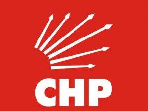 CHP'nin İstanbul'da ön seçim sonuçları açıklandı