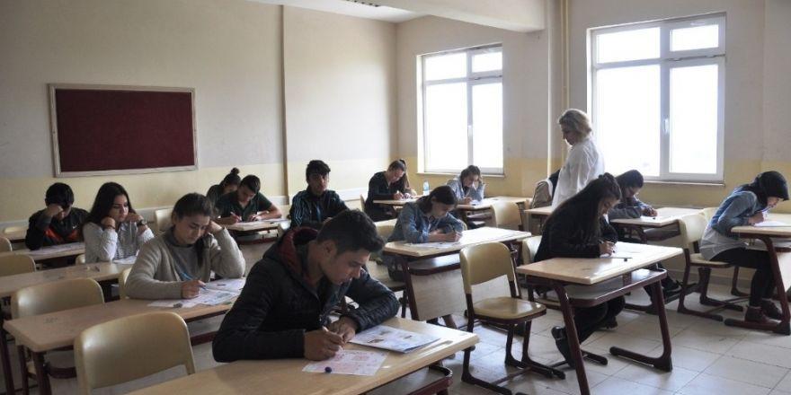 Samsun İl Milli Eğitim Müdürlüğünden Türkiye'de bir ilk