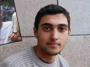Savcıyı şehit eden teröristin abileri de aynı örgütte