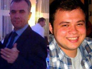 İzmir'de oğlunu vuran astsubay baba intihar ett