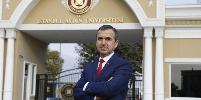 Naim Babüroğlu, NATO'suz Türkiye seçeneğini değerlendirdi