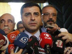 HDP'nin 2015 İstanbul Milletvekili adayları