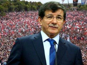 AK Parti Kesinleşmiş İstanbul Milletvekili Adayları 2015