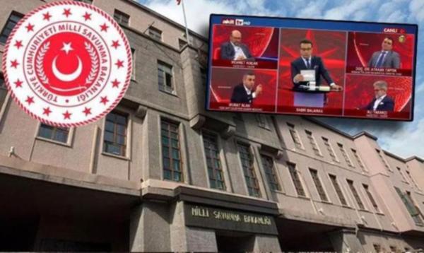 Akit TV haber müdürü hakkında flaş karar!