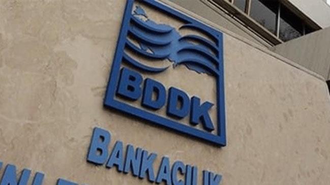 BDDK mobilya alımları için taksit açıklamasında bulundu