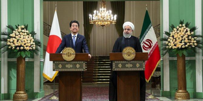 Ruhani: Savaşı başlatan taraf olmayacağız