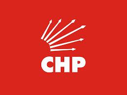 CHP'nin Milletvekili Adayları Türkiye Geneli 2015