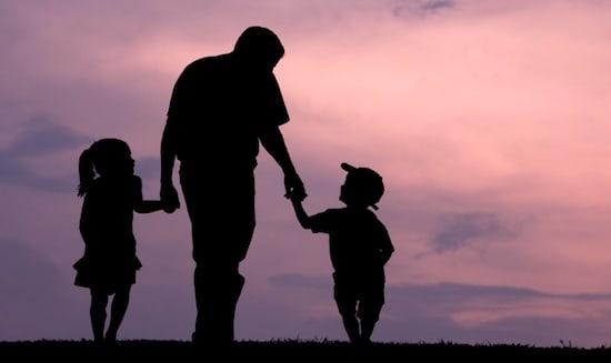 Babalar günü cep telefonu kampanyaları