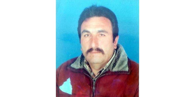 Kırıkkale'de sele kapılan çift, hayatını kaybetti (4)