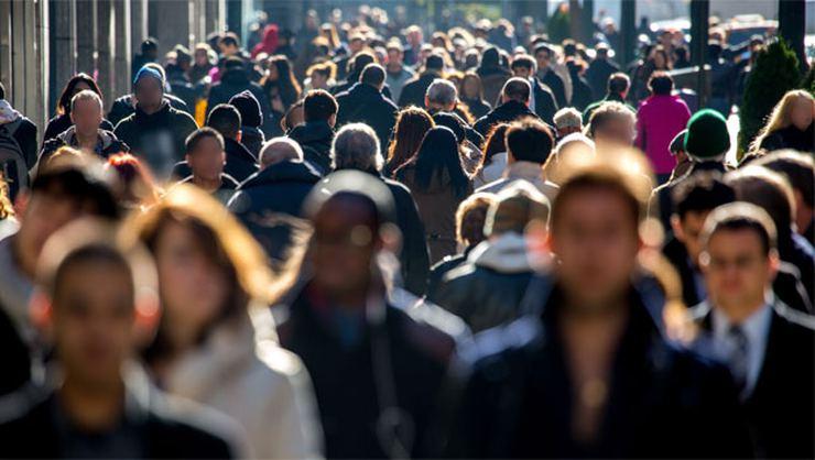 Mart ayı işsizlik rakamları belli oldu!