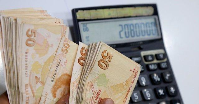 """Ev alacaklara büyük fırsat! Bir """"Enflasyona Endeksli Konut Kredisi"""" müjdesi de Halkbank'tan"""