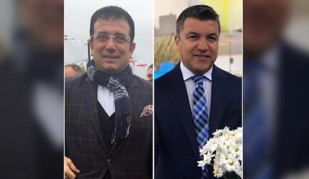 AK Parti Grup Başkanvekili'nden gizli görüşme ile ilgili sert açıklama!