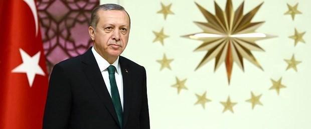 Cumhurbaşkanı Erdoğan, Ahmet Kaya açıklamasında bulundu!
