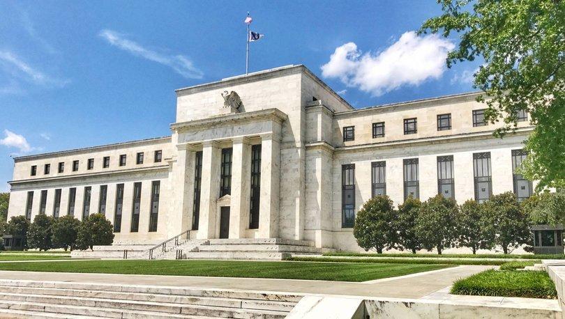 Fed faiz kararını duyurdu!