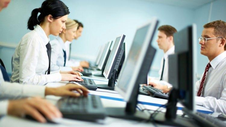 Çalışanın izin hakları kanunla korunuyor