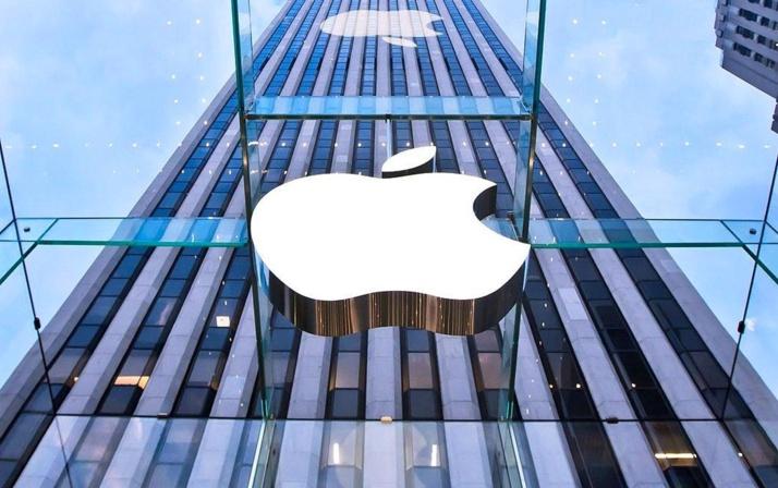Apple ürünlerinde patlama riski! O modeller geri çağrıldı