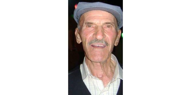 Besni'de TIR'ın çarptığı yaşlı adam öldü