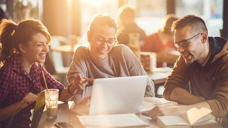 İşkur sosyal çalışma programı başvuru! İşkur sosyal çalışma programı şartları neler?