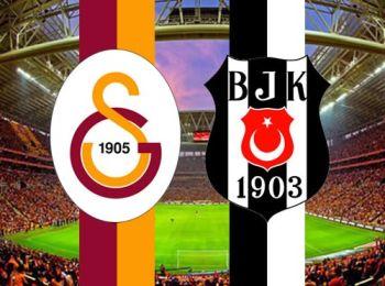 Ziraat Türkiye Kupası maçları Fikstürü