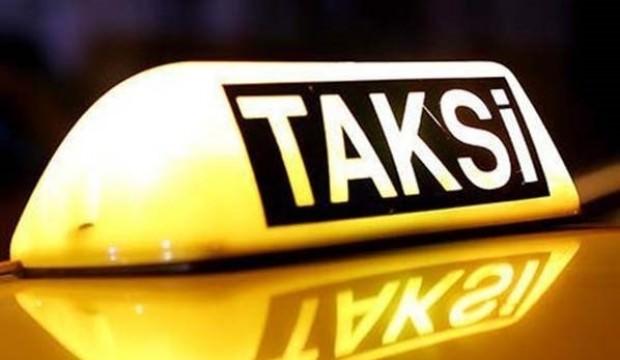Taksi mağdurlarını sevindirecek haber! Önümüzdeki dönemde çözülecek