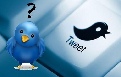 Twitter çöktü mü? Twitter'a neden ulaşılamıyor?