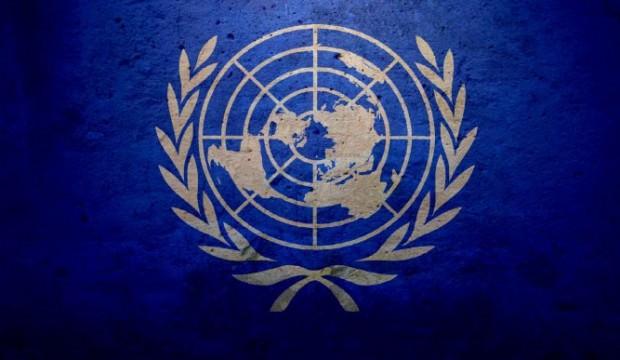 Birleşmiş Milletler'den uyarı: Felaketle sonuçlanır