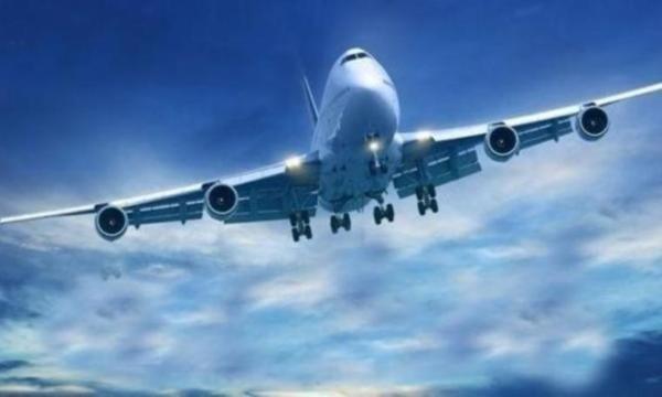 Korku dolu anlar! Yolcu uçağı türbulansa girdi: 30 kişi yaralandı