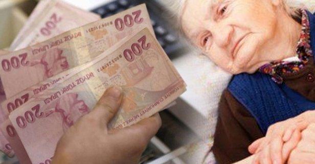 Evde bakım parası yatan iller 15 Temmuz | İşte evde bakım maaşı yatan iller güncel liste