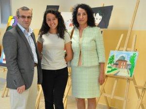 Fatih Anadolu Sanatta da Önde