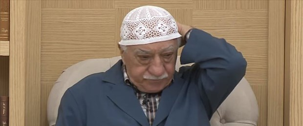 Fetullah Gülen'in yeğenlerinin cezası belli oldu!