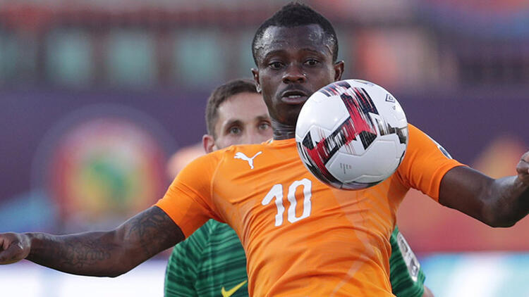 Galatasaray'dan yeni transfer! Yıldız isimi KAP'a bildirdi