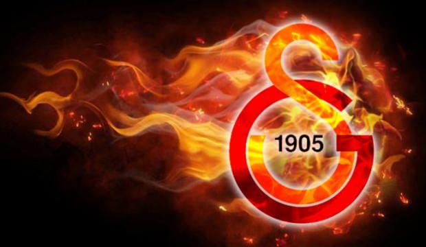 Galatasaray 2019-2020 sezonu fikstürü! Galatasaray ilk hafta kimle karşılaşacak?
