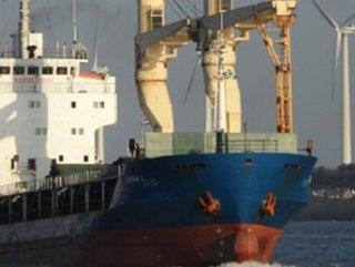 Türk Gemisine Saldırı: 1 Ölü