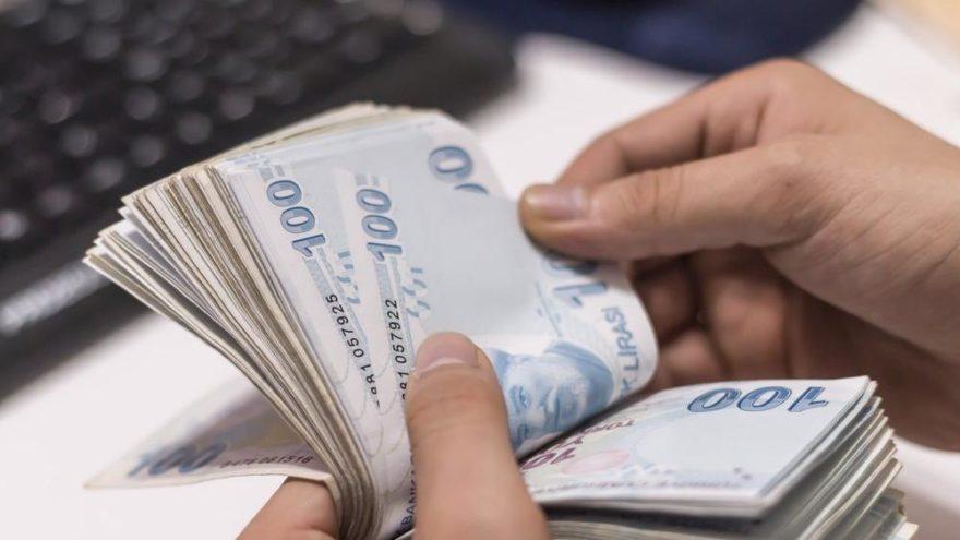 Çoğu kişi bilmiyor! 2 ayda bir 550 lira ...