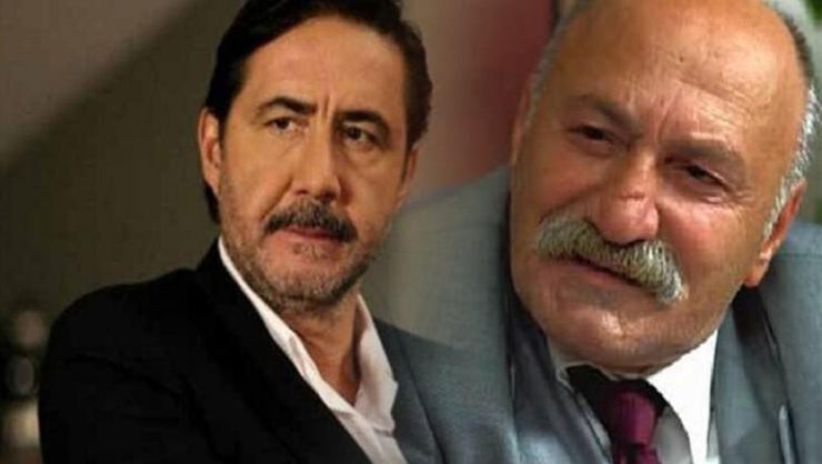 """Ali Erkazan'ın """"hakaret"""" davasında karar çıktı"""