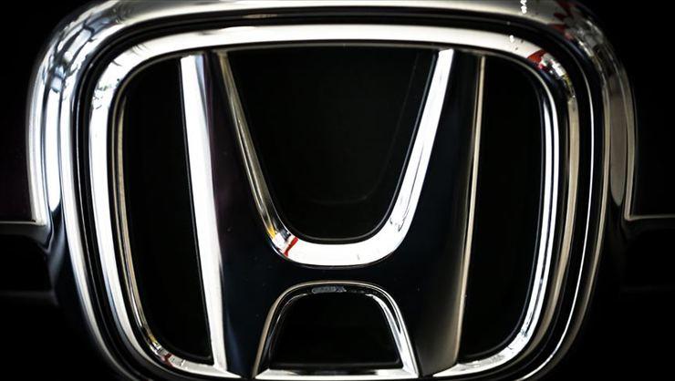 Honda'dan flaş karar! Araçlarını geri çağırdı...