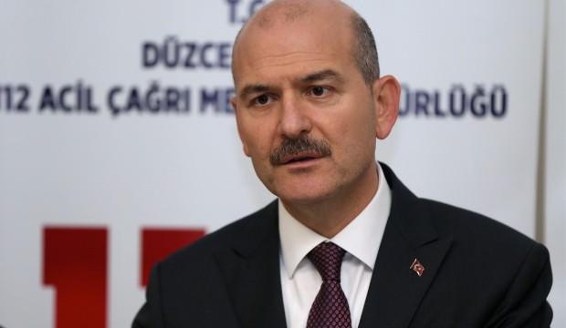 Türkiye'den net mesaj: Sabrımızı taşırmayın