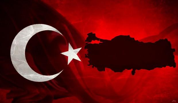 Türkiye'yi şaha kaldıracak projeler konusunda harekete geçildi!