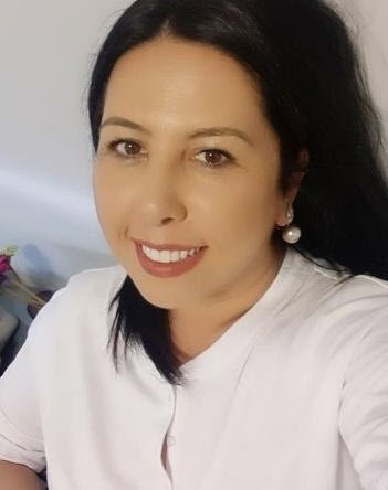Magazinci Seyhan Erdağ'a 3 yıl hapis!