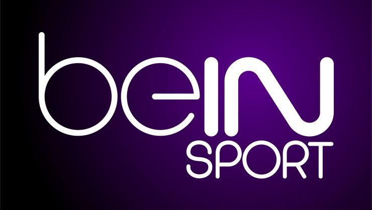 bein Sports nasıl izlenir? bein Sports canlı izleme linki