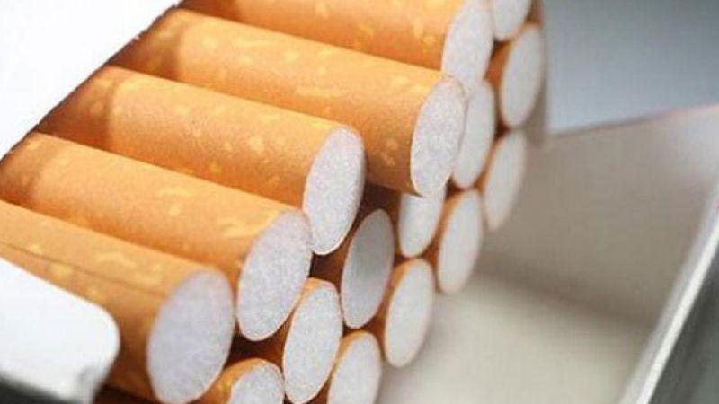 Hangi sigaralara zam gelmedi?