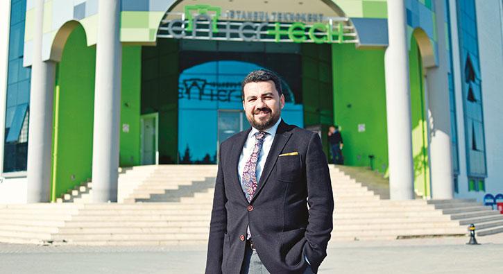Mehmet Bahaddin Yetkin kimdir? Aslen nereli ve kaç yaşında?
